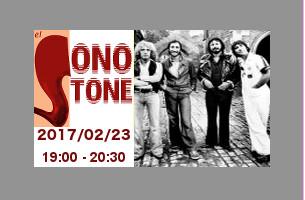 EL  SONOTONE  –  23/02/2017