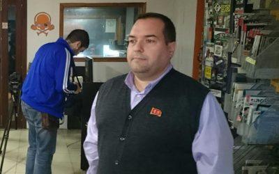 """""""Desde los medios generalistas se dedican a demonizar a Corea del Norte"""":  Alejandro Cao de Benós"""