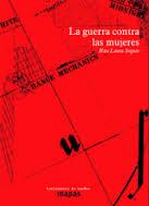 """""""Violencia, comunidad y Estado"""", nueva gira de Traficantes de Sueños,"""