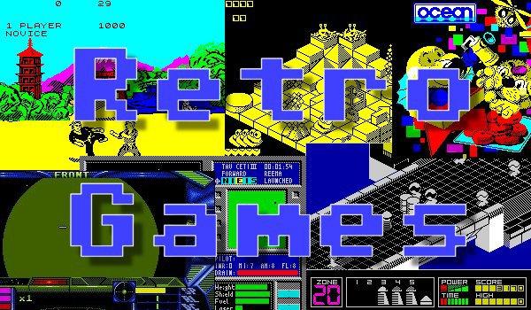 Pixel  –  Programa  46-  090117