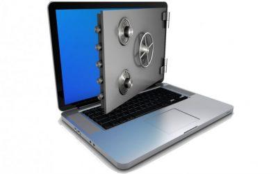 Consejos útiles de seguridad en Internet de la mano de José Luis Segura (EKA)