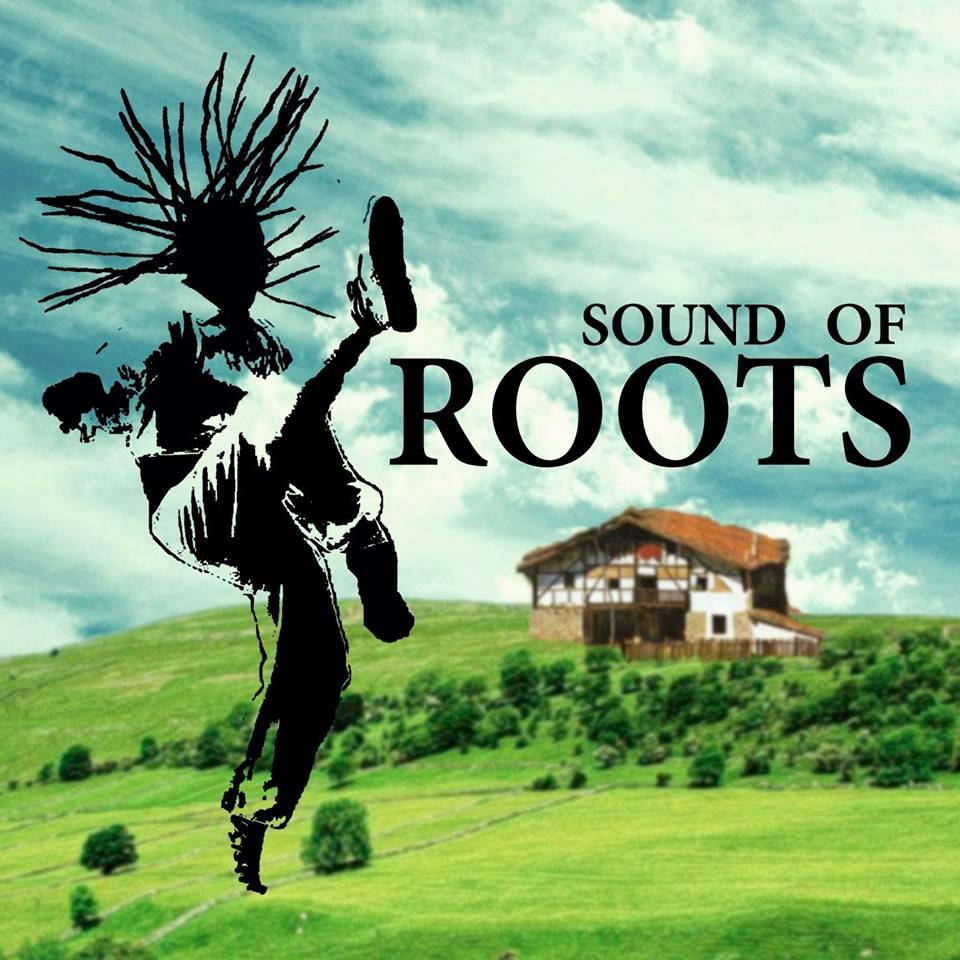 """Javier Blanco (Sound of Roots) : """" Nahiko azpimagarria da Gasteiz izatea euskal herrian regge eta ska-ren hastapenen hiribua"""""""