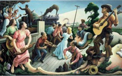 ZURIA BELTZEZ – 295 – bazterrak koloreztatzen