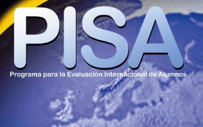 """Luis  Lizasoain  (Profesor  de  la  UPV):  """"Mientras  tengamos  un  24%  del  alumnado  que  repite  curso  nuestros  resultados  en  el  informe  PISA  no  serán  buenos"""""""