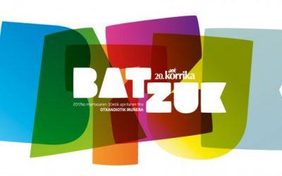 WTB:  second  programme  (KORRIKA)