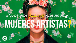 """O  no  será…"":Mujeres  artistas:  Itziar  Ituño  y  Edurne  Herrán."