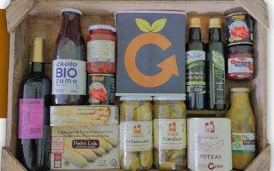 ERRIGORA: Buena oportunidad para impulsar el euskera y el producto local en el sur de Nafarroa