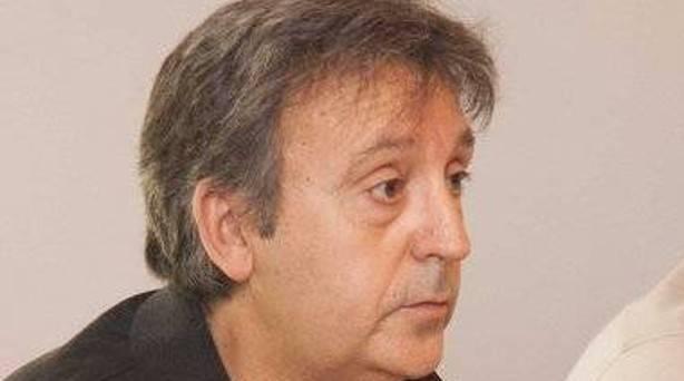 """Javier  Argote  (Presidente  de  los  concejos  de  Araba):  """"Necesitamos  al  menos  una  tienda  en  los  pueblos  pequeños  alaveses"""""""