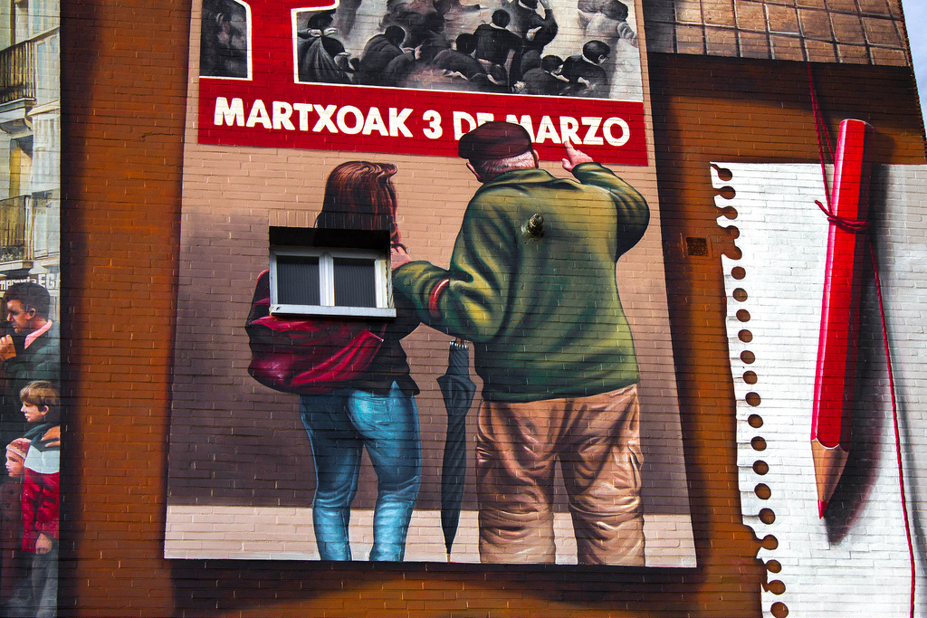 http://halabedi.eus/wp-content/uploads/2017/03/martxoak-3-murala.jpg