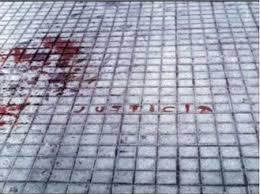 """""""3 de marzo. No olvidamos"""", recuerdo especial en Suelta la Olla"""