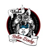 Uluka, equipo de Roller Derby femenino en Urkabustaiz