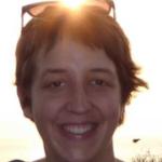 """Marta Barba: """"Transgenikoen sorreraren aurretik galdu genituen hazi aldaera gehienak Euskal Herrian, hazi hibridoak direla eta."""""""