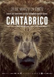 """Joaquín  Gutiérrez  Acha  (director  de  """"Cantábrico""""):""""Hay  especies  que  deberían  conocerse  en  todo  el  mundo"""""""