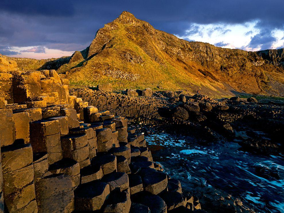 Kasakatxan 2.23: Un enamorado de Irlanda / Enseñando inglés en el reino Saudita
