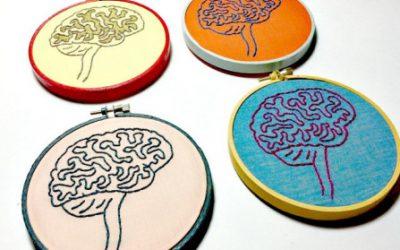 """Marta Ferrero , doctora en psicología : """"En educación se están usando metodologías que carecen de base científica."""""""