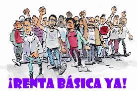 """Daniel  Raventós  (Doctor  en  Economía):""""La  Renta  Básica  acabaría  con  la  pobreza  y  se  produciría  una  redistribución  de  la  riqueza"""""""