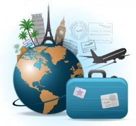 La  UE  advierte  sobre  las  malas  praćticas  en  las  WEBs  de  reservas-comparación  de  viajes-alojamientos