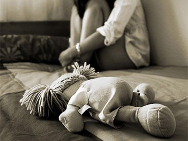 "Pilar Polo (Psicóloga): ""Hablamos poco del abuso sexual infantil"""