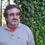 """A TODO GAS. Martin Zelaia (Sustrai Erakuntza) """"El gobierno del cambio en Nafarroa nos esta imponiendo los mismos proyectos destructores que el de UPN"""""""