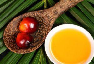 """Deborah Garcia  Bello (Dimetilsulfuro) : """"Un alimento ultraprocesado seguira siendo poco saludable aunque le quitemos el aceite de palma """""""