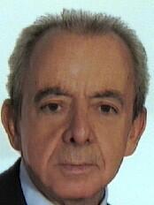 """Luis  Suárez-  Carreño  (torturado):  """"Billy  el  Niño  disfrutaba  con  la  violencia"""""""