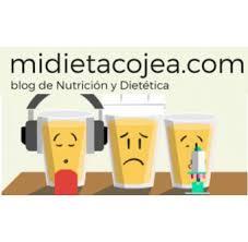"""Aitor  Sánchez  (Mi  Dieta  Cojea):  """"La  quimiofobia,  el  miedo  a  lo  químico  en  los  alimentos  es  infundado"""""""