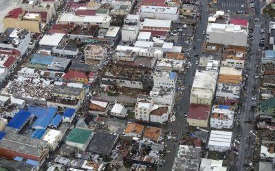 """""""Cuba: el huracán condenado por Naciones Unidas""""-José Manzaneda-"""