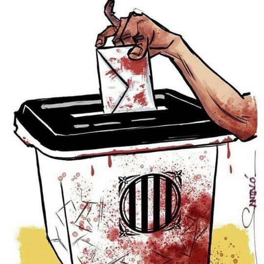 7.WTB: Catalonia
