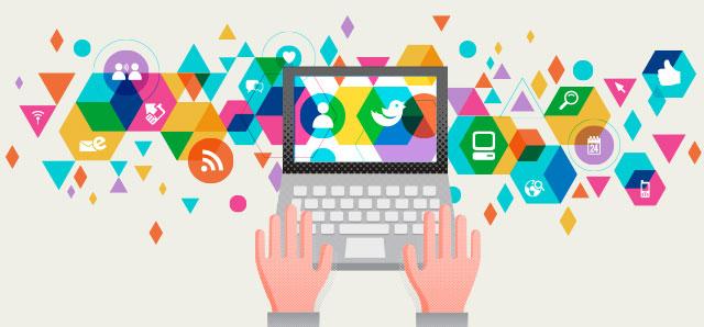 """Blogosfera: """"La espiral del silencio en las redes sociales"""""""