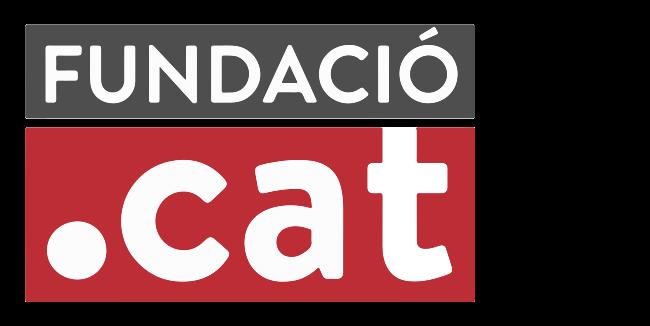 """Manex Garaio (Puntu.eus fundazioa): """"Zentsore lana eman zioten punt.cat fundazioari"""""""
