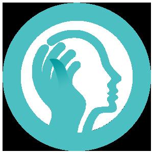 """ASAFES presenta el libro """"Cómo crecen los lirios en el agua"""" en el Día Mundial de la Salud Mental"""