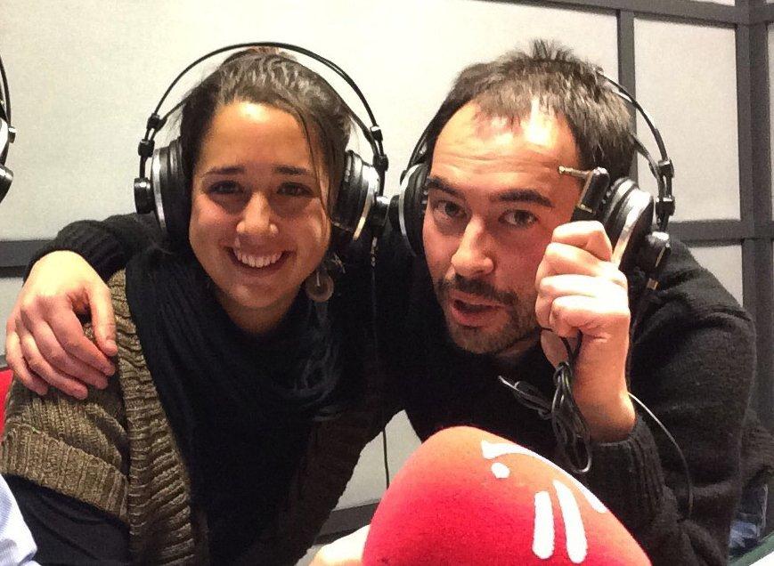 ALEA FM-171114