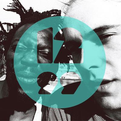 HAMABIPULGADA, Reggae mutante, reggae humeante