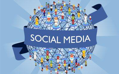 Blogosfera | Encuestas de Facebook y estrategias de comunicación y movimientos sociales