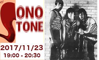 EL SONOTONE-121