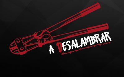 A Desalambrar | Aktualitatea, CETAri ez eta Argentinako egoera