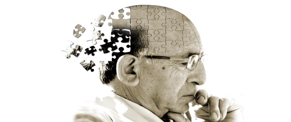 Carrera de fondo para controlar y erradicar el alzheimer