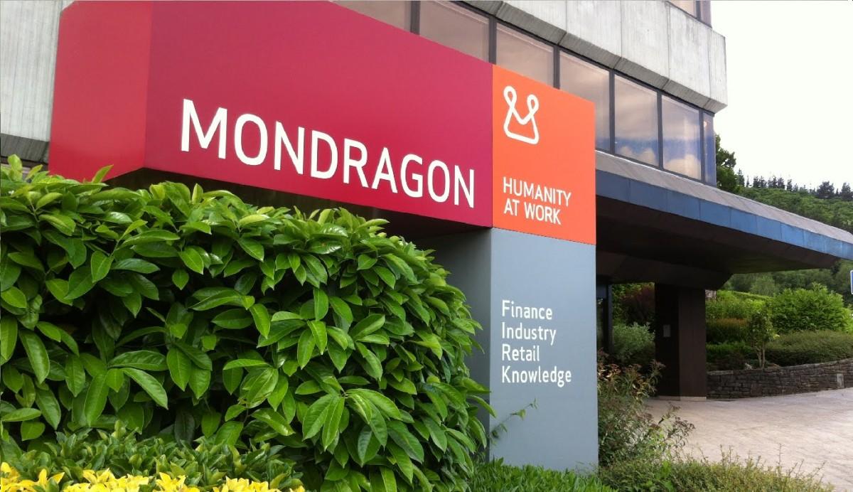11.  WTB:  Mondragon  Co-operative  Group