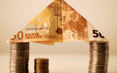 EKA nos desvela los entresijos de la nueva ley hipotecaria