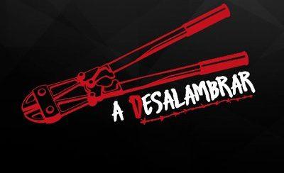 A DESALAMBRAR | Aktualitatea, Italiako BDZ eta Latinoamerika