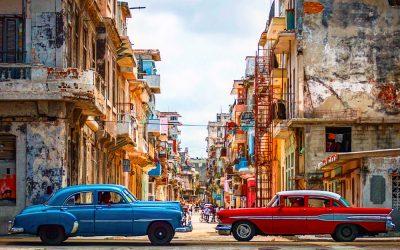 Kasakatxan 3.07: Un cestapuntista en México / Más de dos décadas con sabor cubano