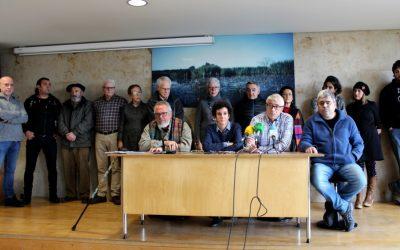 Se presenta un manifiesto ante el 'bullying social' a la familia Manzanares Cortés