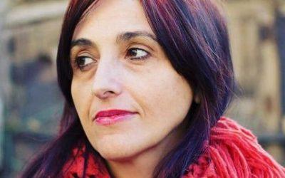 """""""Helena Maleno es un ejemplo de crimilización de las defensoras de los derechos humanos"""""""