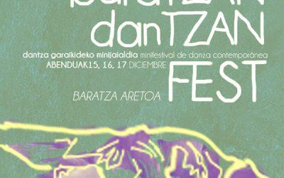 KAKATZARRA 04: TZAN TZAN FEST eta Filosofia Plazara
