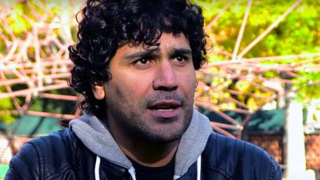 La Audiencia Nacional condena a un año y medio de prisión al periodista 'Boro'