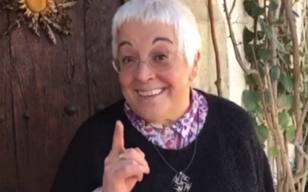 Euskal Eskola Publikoan matrikulatzeko deia egin dute Arabako hainbat pertsona ezagunek