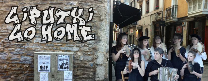 Gasteiz se prepara para la vuelta de los jueves universitarios