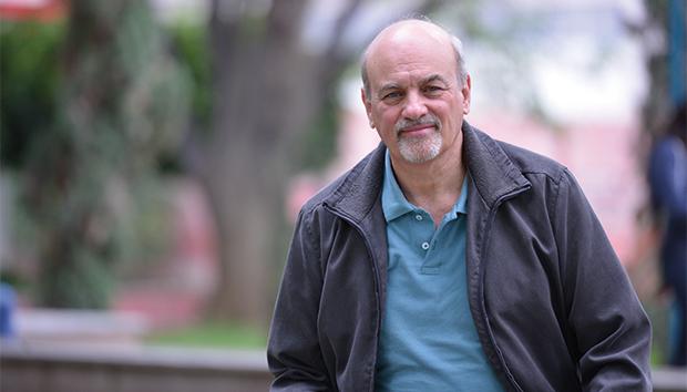 'El mundo otro en movimiento', movimientos sociales en América Latina