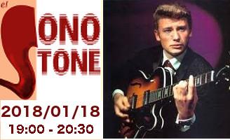 EL SONOTONE – 126