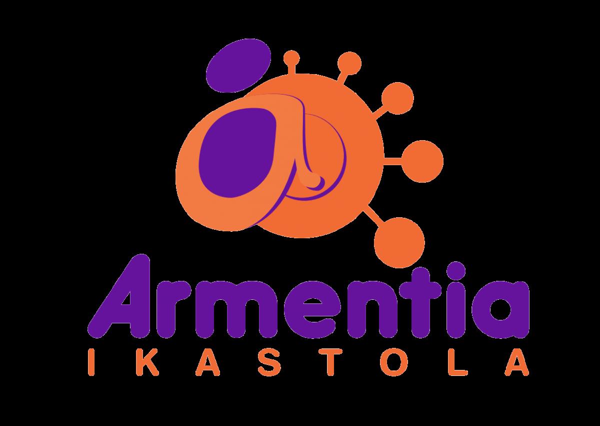 Filosofia,  Armentia  Ikastolako  batxilergotik  1
